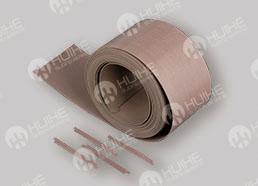 FD-1含铜四氟软带