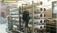 知名的水處理設備供應商_靜海水處理設備-專業水處理設備批發