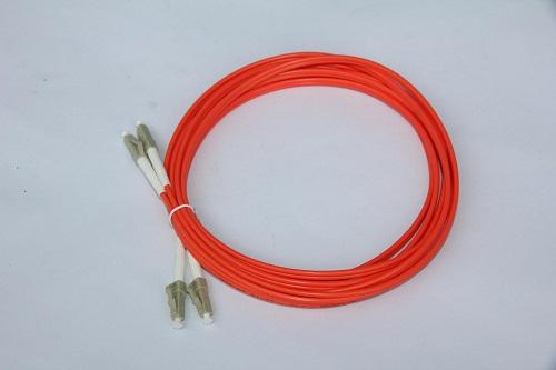 光纤跳线1