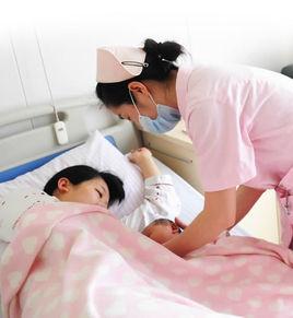 优质月子护理中心在广东_月子护理月子中心