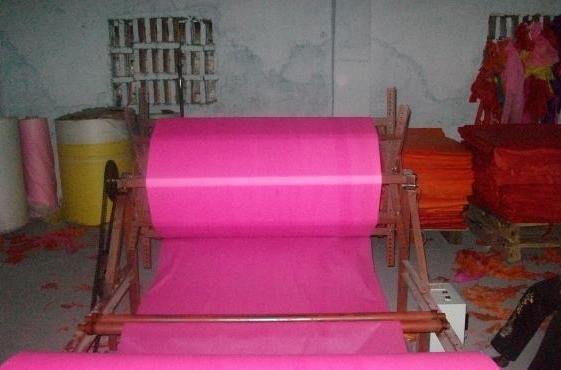 染纸机厂家-焦作区域专业的染纸机厂家