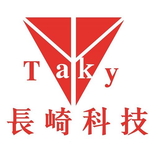 广州市长崎自动化科技有限公司