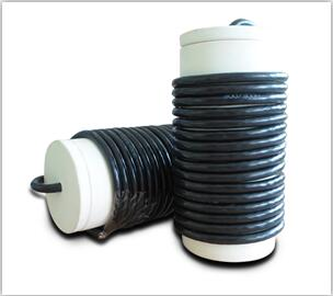 北京硫酸铜参比电极,怎样才能买到性价比高的硫酸铜参比电极