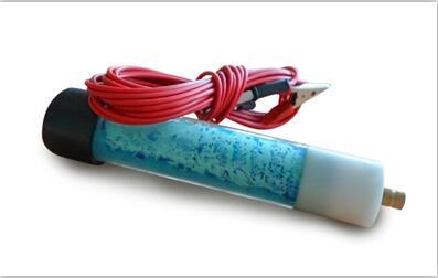 优质的硫酸铜参比电极行情价格 硫酸铜参比电极生产商