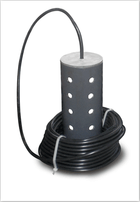 硫酸銅參比電極_青島口碑好的品牌推薦,硫酸銅參比電極