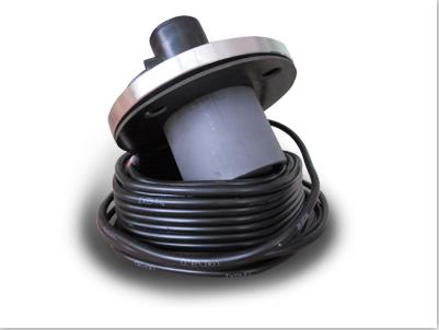 铂铌辅助阳极厂家直销|价格优惠的铂铌辅助阳极赢海防腐防污技术供应