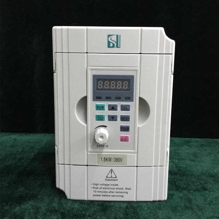 三绫电气提供品质好的通用变频器 花都通用变频器
