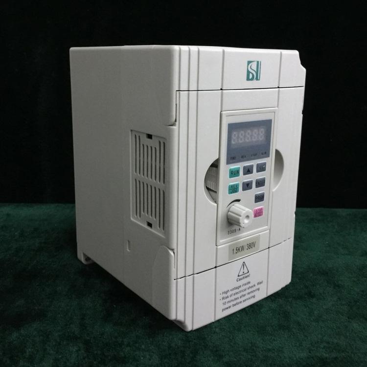 重庆三绫变频器|有品质的通用变频器在广州哪里可以买到