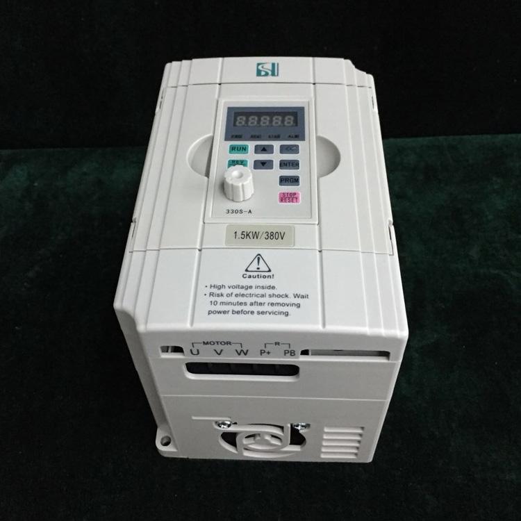 广州优惠的通用变频器哪里买 经济型变频器代理加盟