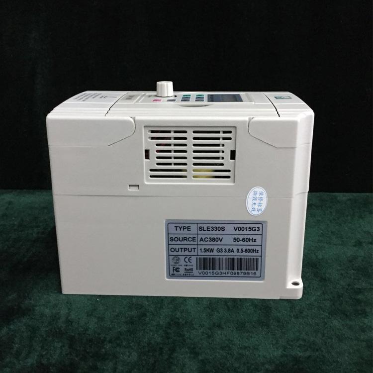 广州知名的通用变频器厂家推荐-1.5kw变频器