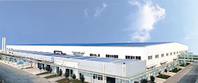 江苏玻璃钢电缆保护管生产厂家 江苏玻璃钢喷淋管生产