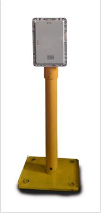 青岛质量好的循环水泵厂家推荐|厦门电源控制柜制造商