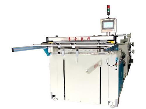 石家庄塑料烫平切片机-东莞品牌好的塑料烫平切片机出售