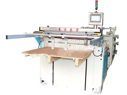 珠海pvc烫平机-性价比高的PVC烫平机在哪可以买到