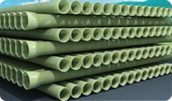 江苏玻璃钢顶管供应商江苏玻璃钢电缆保护管厂家上海玻璃钢承