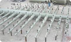广州一体化智能预制泵站供应商广州玻璃钢夹砂管生产