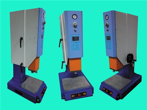 廣州超聲波機生產廠家-供應廣東質量良好的超聲波機