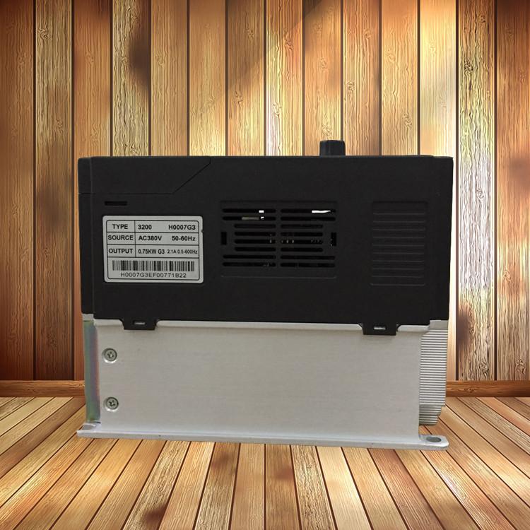 矢量变频器型号-品质好的矢量变频器大量供应