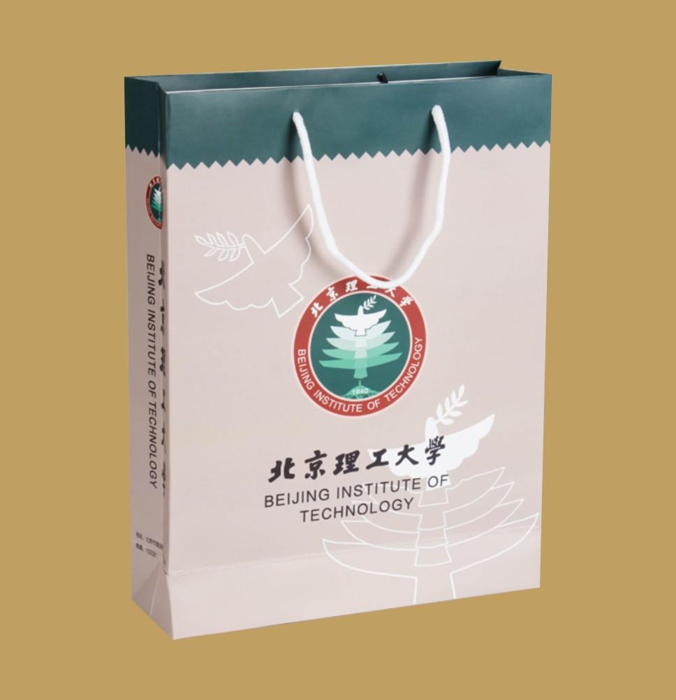 提供質量好的鄭州包裝盒加工-鄭州包裝盒印刷