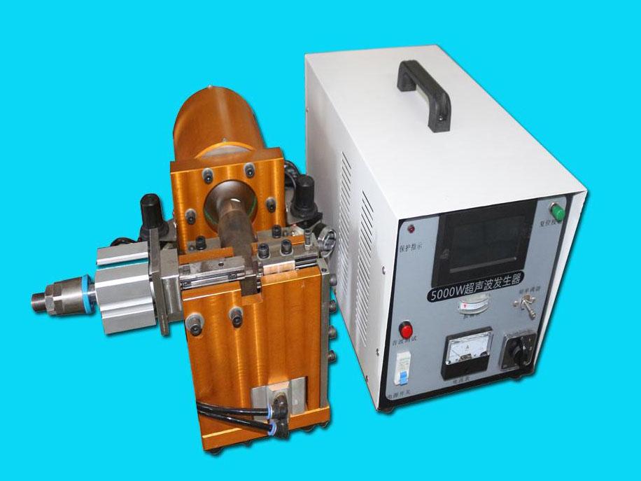 佛山超聲波線束焊接機_廣東劃算的超聲波線束焊接機哪里有供應