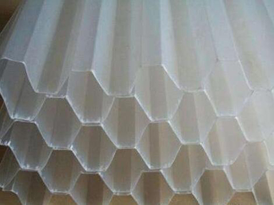外貿組合斜管填料-高性價斜管填料供銷