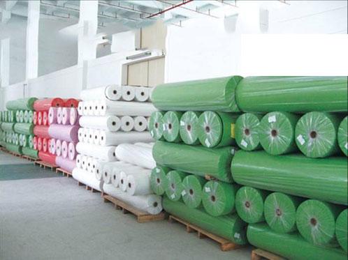 涂硅离型纸厂家|专业离型纸生产厂家在广东
