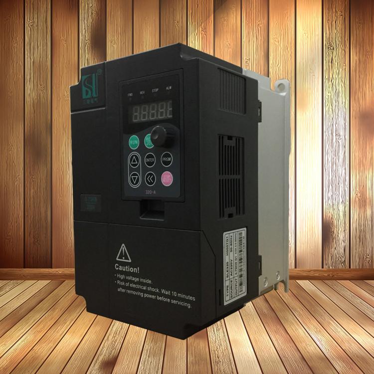 优质的标准变频器供应_海南变频器