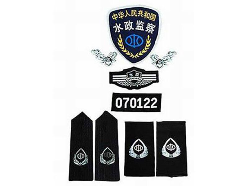 河南标志服装-哪里有供应优良的标志服装