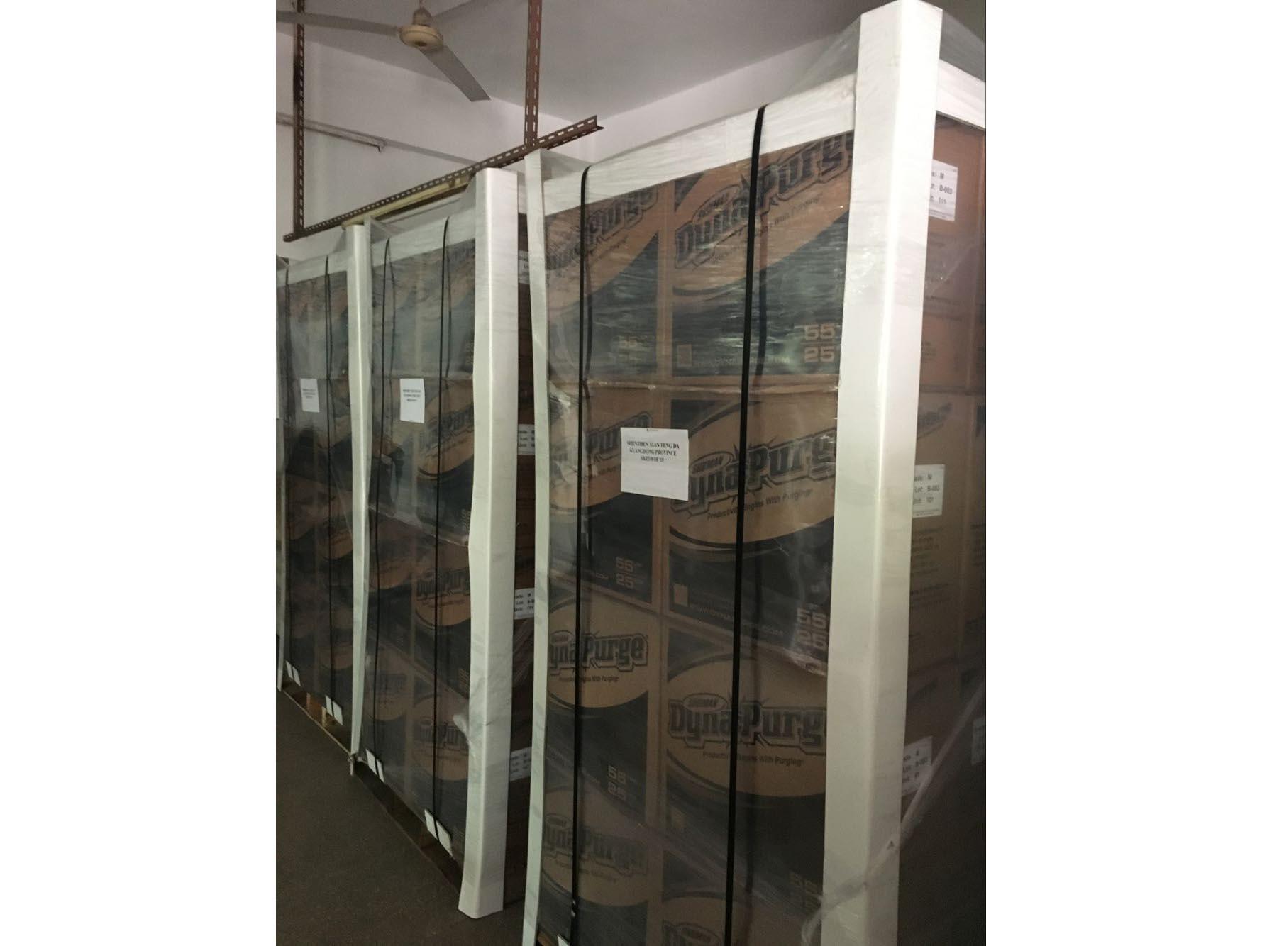 深圳注塑机料筒清洗剂-信誉好的料筒清洗剂厂家推荐