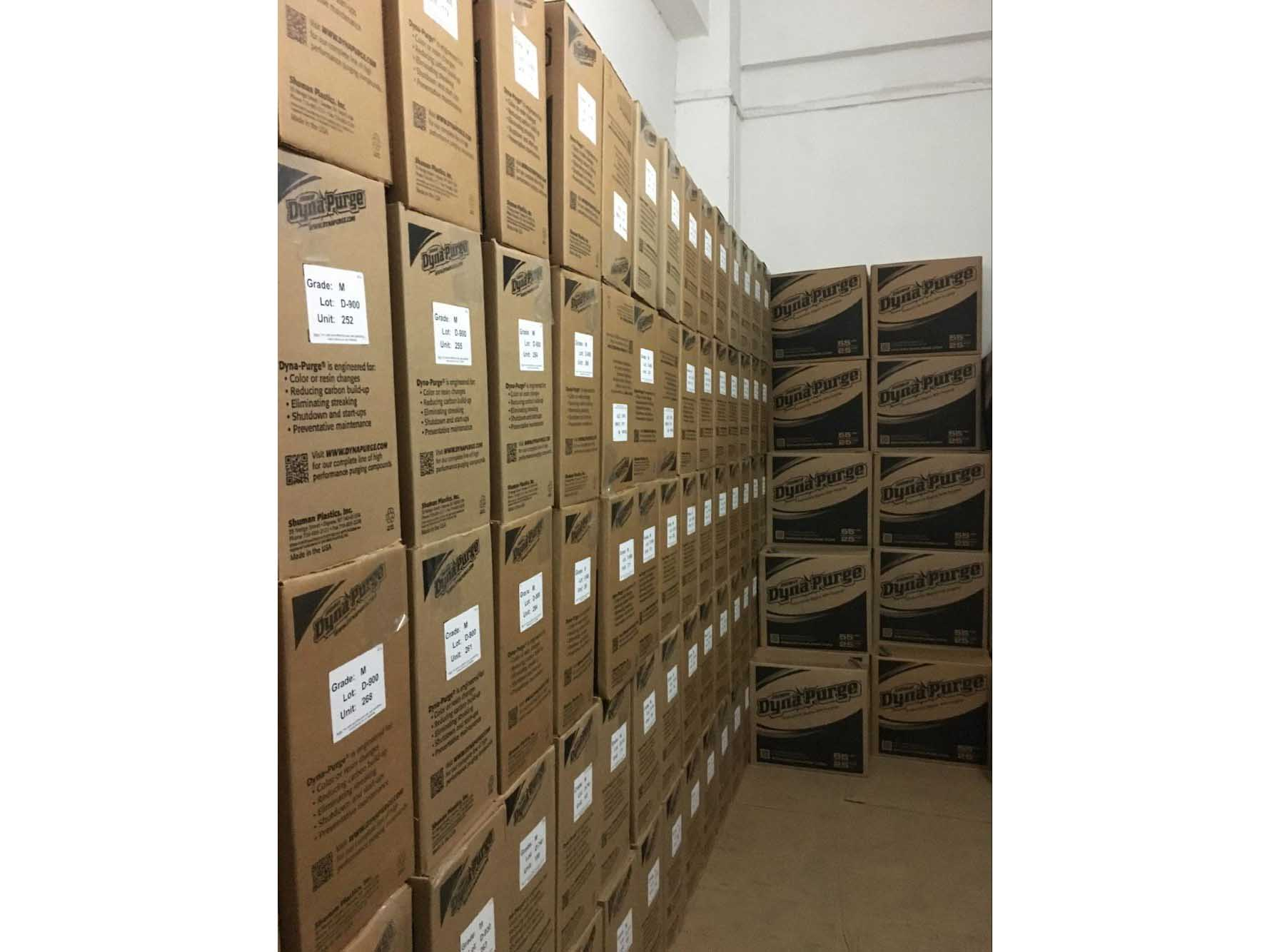 注塑机炮筒清洗剂价格_规模大的料筒清洗剂厂家推荐