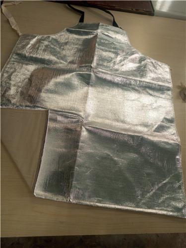 定制防火套袖-河北優良的防火圍裙套袖供應