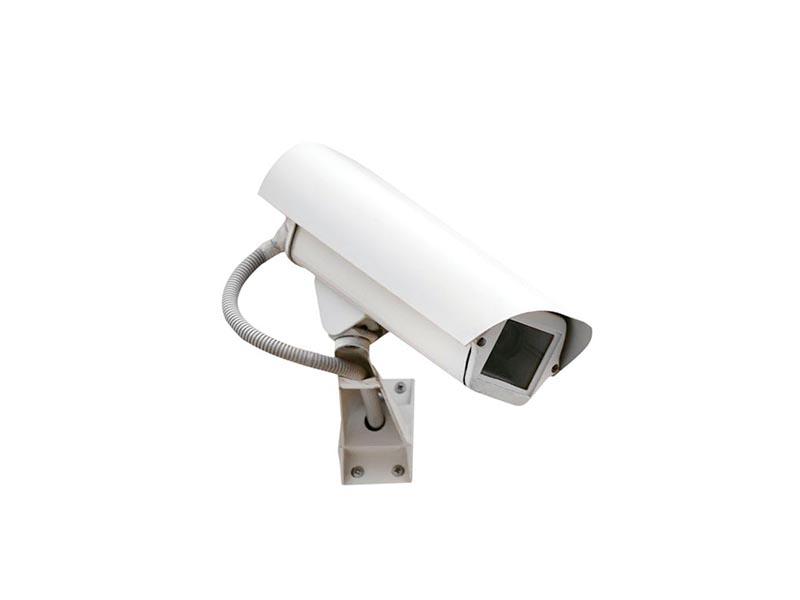 山東監控安裝-要買有品質的監控安裝就到鑫盾保安器材
