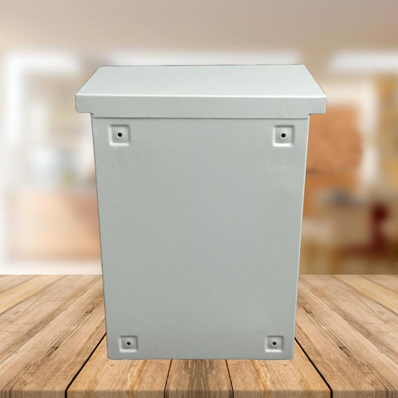 畅销户外配电箱|怎样才能买到好用的户外配电箱