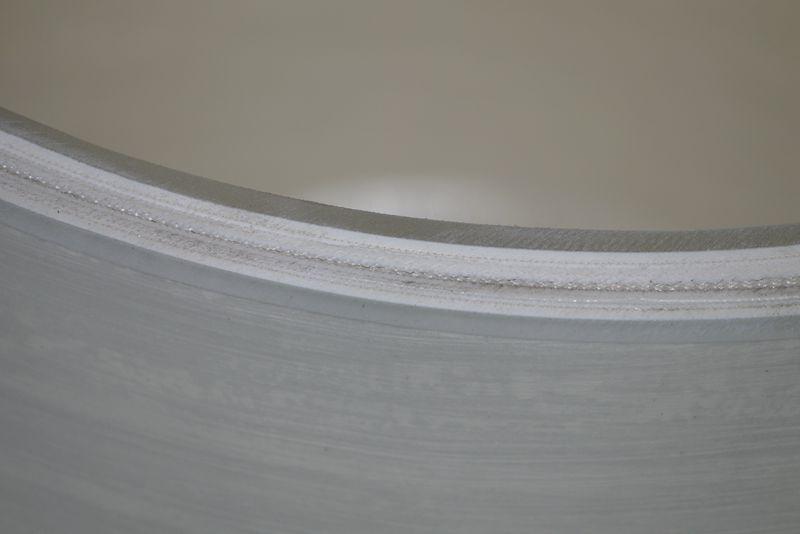 新的切丝机皮带_规模大的切丝机皮带厂商推荐