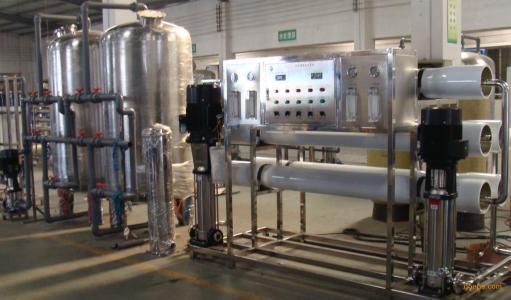 烟台矿泉水设备价格-经久耐用的矿泉水设备供应