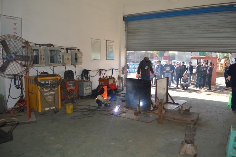 铜仁低压电工培训机构,哪家建筑特种作业培训机构好