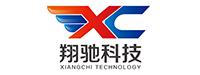 深圳市翔馳電子科技有限公司