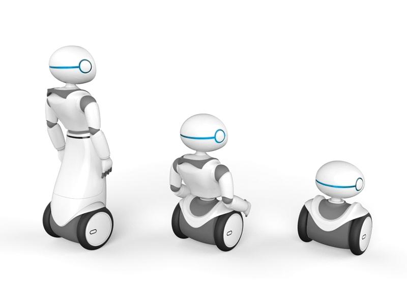 专业的智能硬件设计-专业智能硬件设计哪家好