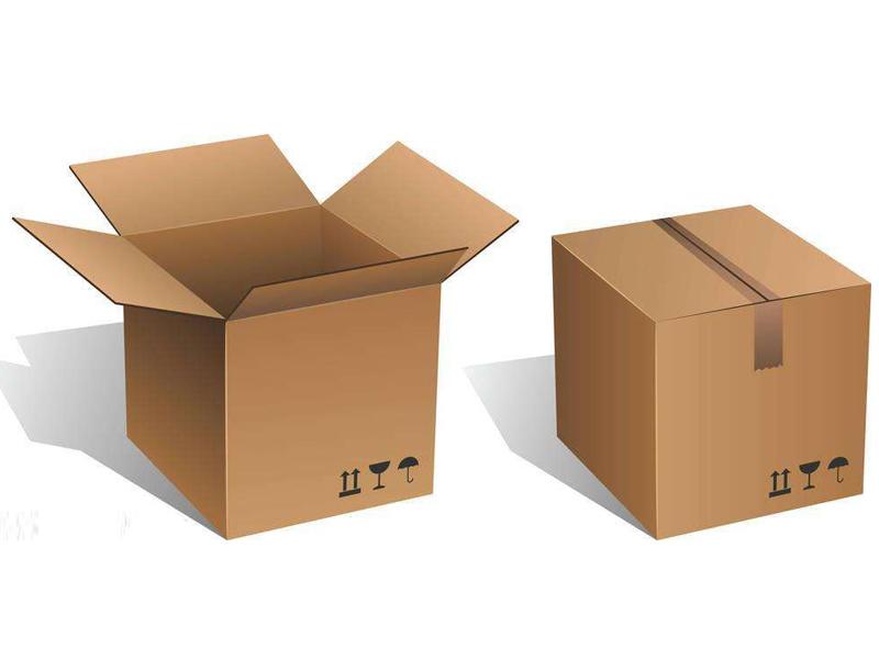 纸箱哪家便宜 制作纸箱公司