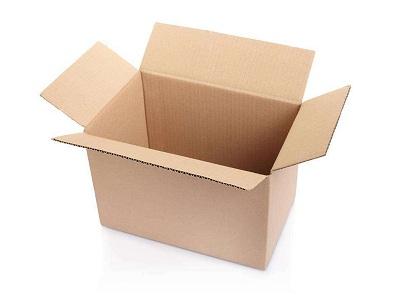博罗包装纸盒公司_博罗包装纸盒定制_博罗包装纸盒生产厂家