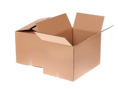 博罗包装纸箱批发_博罗哪家的包装纸箱好_博罗包装纸箱厂家