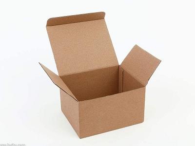 广东纸箱厂商-大亚湾包装盒厂