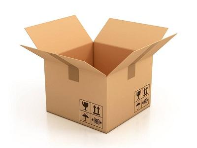 博罗包装盒定做,说明书订制-惠州市卓美纸品有限公司