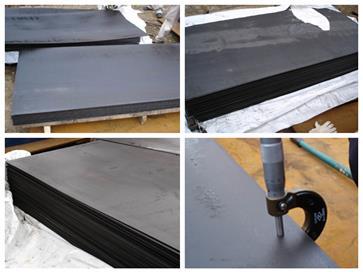 想买耐用的Mn13钢丝,就来上海尧率经贸-南汇Mn13薄板机构