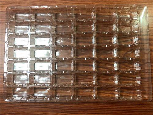 東莞吸塑盤-東莞哪里能買到高質量的吸塑盤