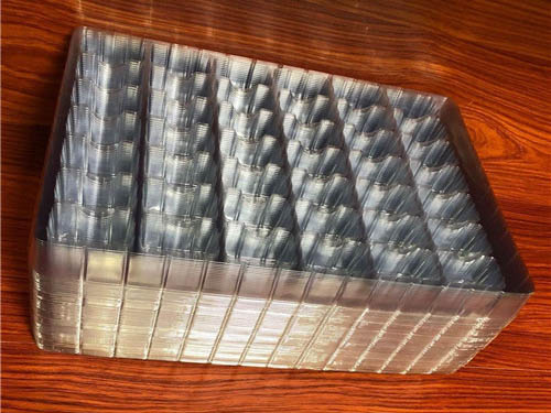 吸塑盘供应-供销价格合理的吸塑盘
