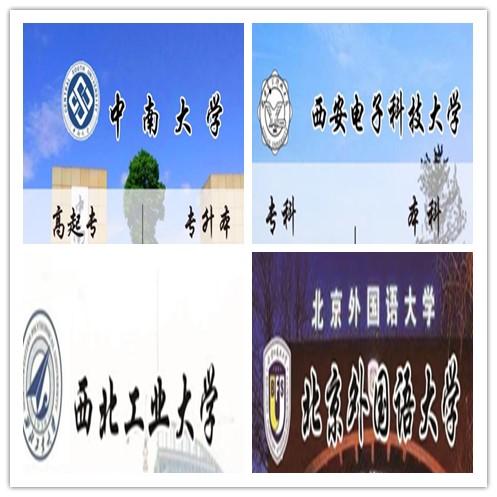 信誉良好的成人高考教育培训就在青岛中海职业培训_烟台成人高考培训咨询