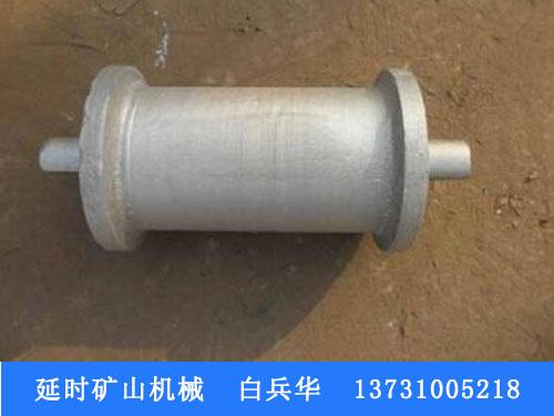 山西批发铸钢地轮的价格+吉林加工厂【betcmp冠军国际】
