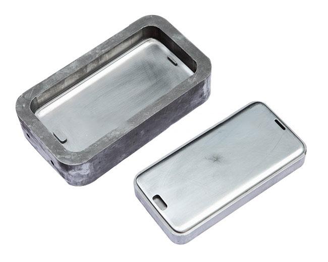 玻璃鋼格柵模具|買3D玻璃模具就來東美