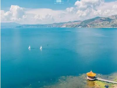 【荐】质量保证的云南最美秋景摄影团——云南摄影团讯息